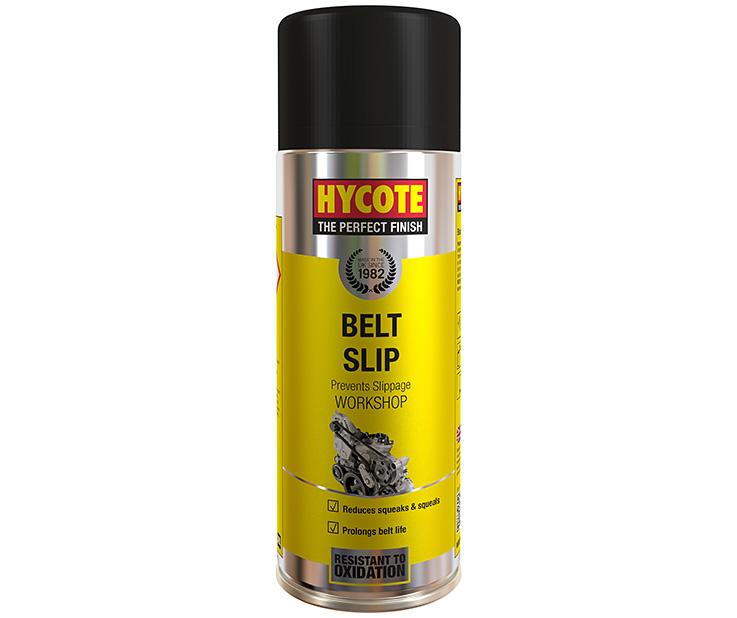 BELT SLIP