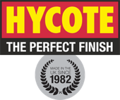 Hycote